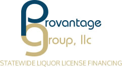 Provantage Group Liquor License Loans